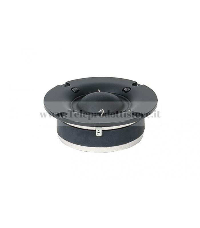 HM500 MID-RANGE CIARE 50mm 8 ohm 91dB 200W Max HM 500 HM-500 MEDIO MIDRANGE MID