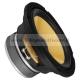 "SPH-200KE Monacor Woofer/midrange top hi-fi 120 W 8 ? 8"" 200mm SPH200KE"