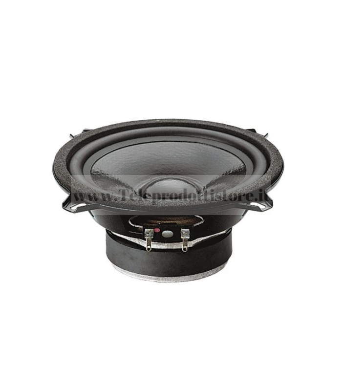 HW129 WOOFER CIARE 5'' 130mm 8 ohm 89dB 150W HIFI HOME HW 129 HW-129