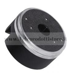 """HF10AT Driver FaitalPro Neodimio 1"""" - 60 W - 109 dB - 8 Ohm"""
