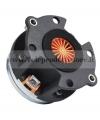 "HF104 Driver FaitalPro Neodimio 1"" - 40 W - 108 dB - 8 Ohm"