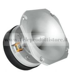 FD371 Tweeter FaitalPro Ferrite 37mm - 35 W - 107 dB - 8 Ohm