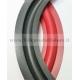 Cerwin Vega 10W3 sospensione ricambio woofer foam rosso 10 W 3 10-W3 W3 10W