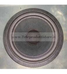 ESB CDX SB3 SOSPENSIONE RICAMBIO WOOFER 200mm FOAM BORDO CDX-SB3 SB 3