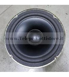 AR 1210100 Sospensione bordo di ricambio in foam per Acoustic Reserch 1210100-1A