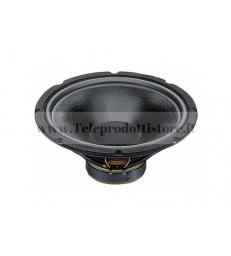 HW320 WOOFER CIARE 12'' 320mm 8? 92dB 240W HW-320 HW 320 sub subwoofer home