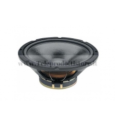 CIARE HOME SUB WOOFER HW321 400 WATT MAX - 8 OHM - 32 CM / 12""