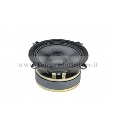 PM132 EXTENDED RANGE 5'' - 130mm 8 Ohm 90dB 200W Max Professional
