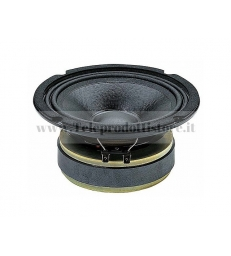 PM160 EXTENDED RANGE CIARE 6,5'' - 165mm 8 OHM 93dB 200W PM-160 PM 160 WOOFER MIDRANGE
