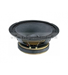 PM200N EXTENDED RANGE CIARE 8'' 200mm 8 OHM 250W PM200 PM-200N PM 200 N WOOFER