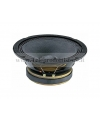 PM200N EXTENDED RANGE CIARE 8'' 200mm 8? 250W PM200 PM-200N PM 200 N WOOFER