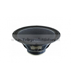 PW388 WOOFER 15'' - 380mm 8 Ohm 98dB 500W Max Professional