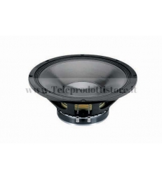 PW396 WOOFER CIARE 15'' 380mm 8? 99dB 800W ALTOPARLANTE PROFESSIONALE PW 396 PW-396