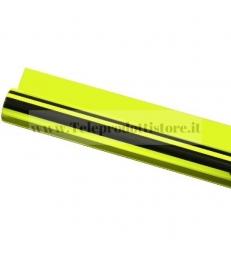 LCF-101/GE Foglio gelatina giallo per fari PAR56 PAR64 PAR35