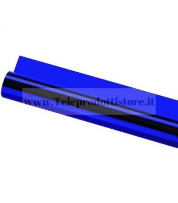 LCF-115/PBL Foglio gelatina verde per fari PAR56 PAR64 PAR35