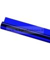 LCF-119/BL Foglio gelatina blu per fari PAR56 PAR64 PAR35 filtro colore