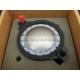M86 MEMBRANA RICAMBIO DRIVER N850 ART500A ART500 ART 500 A ORIGINALE RCF