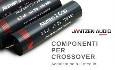 jantzen-audio