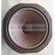 """Jensen woofer System 400 Sospensione 10"""" 25 cm. 250 mm. bordo di ricambio in foam specifico"""