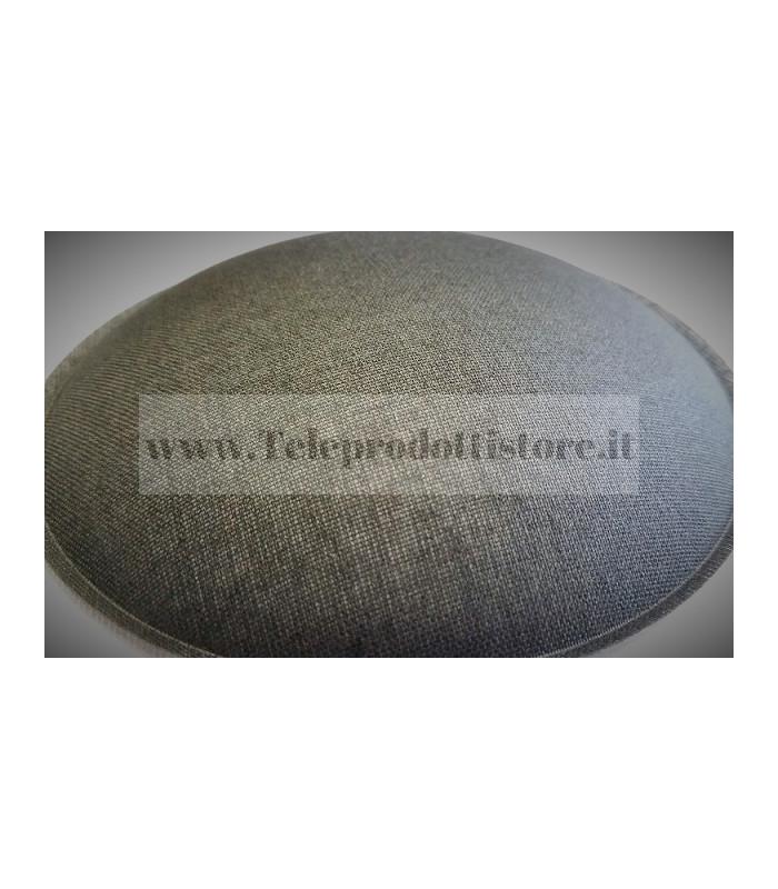 cupola-parapolvere-120-mm-fonotrasparent