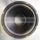 SW301 KENWOOD Sospensione bordo di ricambio in foam specifico per SW-301 SW 301