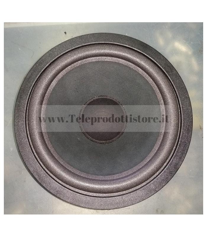 esb-7-06-sospensione-ricambio-woofer-200