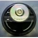 ESB CLASSIC 400 Sospensione di ricambio per woofer in foam bordo 200 mm. CLASSIC-400