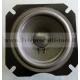 ESB CDX SB6 Sospensione di ricambio per midrange in foam bordo 100 mm. CDX-SB6 SB 6