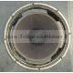 RCF L10/11 Sospensione di ricambio per woofer in foam bordo