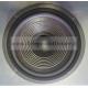 """JBL LX-55 410 Sospensione di ricambio per woofer 10"""" in foam bordo JBL LX55 LX 55"""