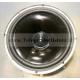 Aithra 2 Sospensione bordo di ricambio in foam 200 mm. specifico per RCF AITHRA2