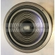 JBL LX44 Sospensione di ricambio per woofer in foam bordo 200 mm. LX-44 LX 44