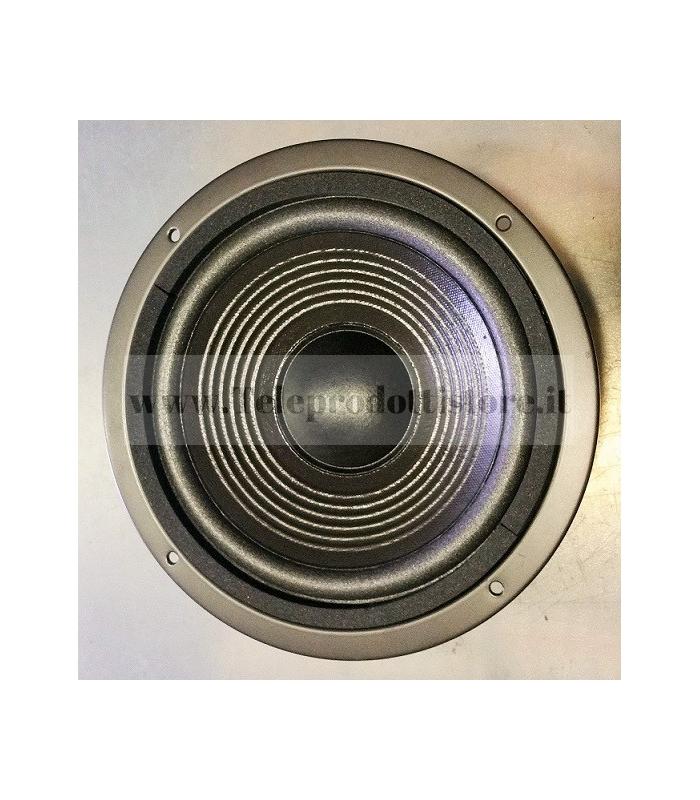 jbl-lx500-sospensione-bordo-di-ricambio-