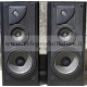 JBL LX500 Sospensione di ricambio per woofer in foam bordo 200 mm. LX-500 LX 500