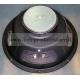 TLX18 JBL Sospensione bordo di ricambio in foam specifico woofer TLX 18 TLX-18