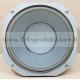 JBL 2121-H Sospensione di ricambio per woofer in foam bordo 2121 H 2121H 2121