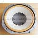 JBL PR10 Sospensione di ricambio compatibile woofer passivo in foam bordo PR 10 PR-10