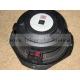 JBL LE111H Sospensione di ricambio per woofer in foam bordo LE 111 H LE111-H LE-111H