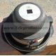L110 JBL Sospensione bordo di ricambio in foam specifico woofer L 110 L-110