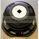 JBL 4313 Sospensione di ricambio per woofer in foam bordo 4313BW 4313BWX