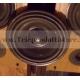 22W75 DYNAUDIO Sospensione bordo di ricambio in foam specifico woofer 22 W 75