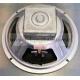 """AR 48S 48 S Sospensione di ricambio per woofer in foam bordo Acoustic Reserch 200040-0 10"""""""