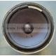 AR 925 Sospensione bordo di ricambio in foam per AR925 Acoustic Reserch 200033 200033-0