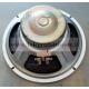 AR 925 Sospensione di ricambio per woofer in foam bordo AR925 Acoustic Reserch 200033 200033-0