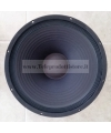MB15G251 RCF RICAMBIO WOOFER ORIGINALE ART415A ART 415 A 415A Attiva MK2