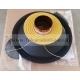 MB10N250-4 RCF Kit di riconatura woofer originale ART710A MK1 ART 710 A attiva recone