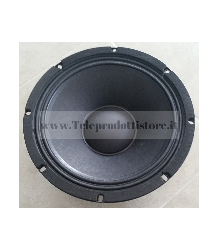 mb12n301-4-rcf-ricambio-woofer-completo-