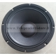 MB12N251-4 RCF RICAMBIO WOOFER COMPLETO ORIGINALE ART412A ART 412 A 412A Attiva