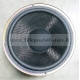 ALTEC LANSING 505 Sospensione di ricambio per woofer in foam bordo A0471
