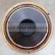 ALTEC LANSING 301 Sospensione di ricambio per woofer in foam bordo A0471